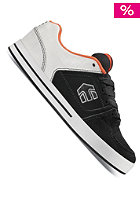 ETNIES KIDS/ Ronin black/white/orange