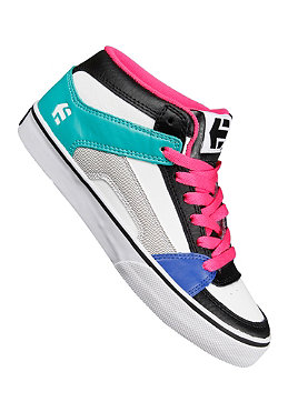 ETNIES KIDS/ RVM Vulc assorted