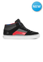 ETNIES Kids RVM Vulc black/dark grey