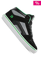 Kids RVM Vulc black/grey/black
