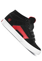ETNIES KIDS/ RVM Vulc black/red 