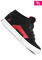 Kids RVM Vulc black/red