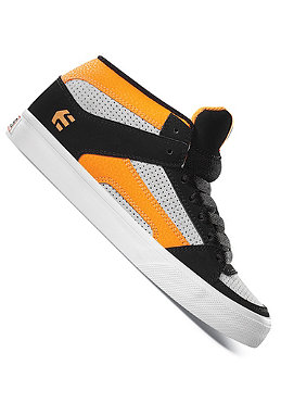ETNIES KIDS/ RVM Vulc black/black/orange