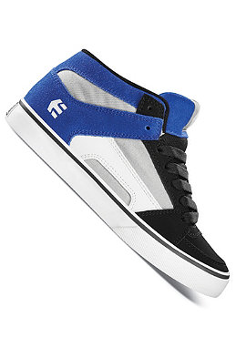 ETNIES KIDS/ RVM Vulc black/grey/blue