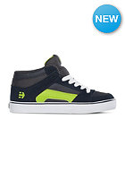ETNIES Kids RVM Vulc dark navy