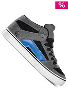 ETNIES KIDS/ RVM Vulc grey/grey/blue