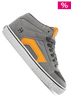 ETNIES Kids RVM Vulc grey/orange