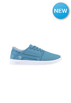 ETNIES Kids Scout blue/grey/white