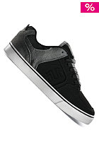 ETNIES KIDS/ Sheckler 6 black/dark grey
