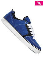 ETNIES KIDS/ Sheckler 6 blue/black/white 
