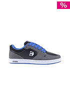 ETNIES Kids Verano grey/black/royal