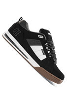 ETNIES Layered Airbag black/white/grey