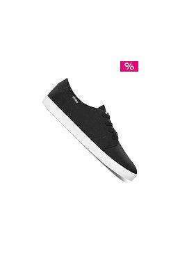 ETNIES Lurker Vulc H black/white