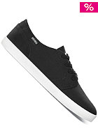 ETNIES Lurker Vulc H black/white
