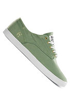 ETNIES Makia Dapper green