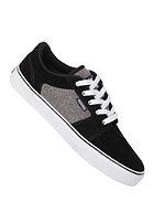 ETNIES Malto black/black/white