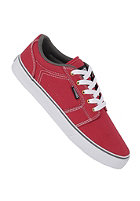 ETNIES Malto red/white/grey