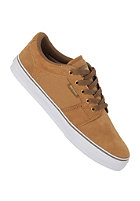 ETNIES Malto tan/white/gum
