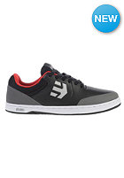 ETNIES Marana black/grey/red