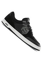 ETNIES Marana black/white/gum
