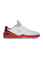 ETNIES Marana E-Lite white/grey/red
