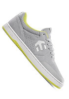 ETNIES Marana grey/yellow