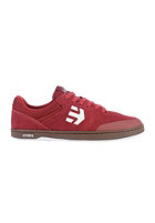 ETNIES Marana red/white/gum