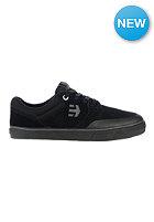 ETNIES Marana Vulc black/black/gum