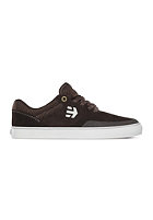 ETNIES Marana Vulc brown/white/gum