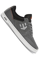 ETNIES Marana Vulc grey/black/orange