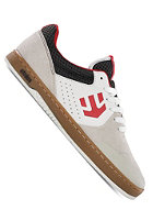 ETNIES Marana Vulc white/navy/red