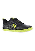 ETNIES Metal Mulisha Aventa black