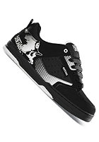 ETNIES Metal Mulisha Cartel black/white