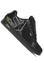 ETNIES Metal Mulisha Fader black