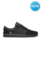 ETNIES Metal Mulisha Jefferson black
