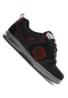 ETNIES Metal Mulisha Kontra black/grey/red