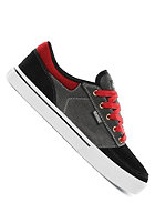 ETNIES Nathan William Brake black/grey/red