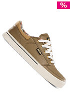 ETNIES Nathan William Brake brown