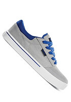 ETNIES Nathan William Brake light grey