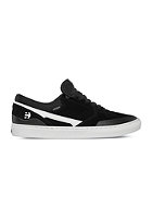 ETNIES Rap CL black/white/gum