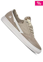 ETNIES Rap CL cement
