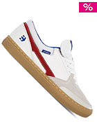 ETNIES Rap CL white/blue/gum