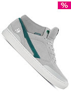 ETNIES Rap CM light grey