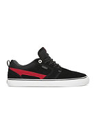 ETNIES Rap CT black
