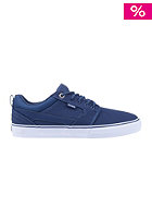 ETNIES Rap CT blue/white/gum