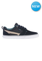 ETNIES Rap CT navy