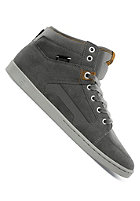 ETNIES Rap LS grey