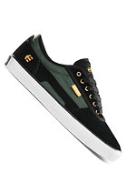 ETNIES RCT Low Top Vulcanized black/olive