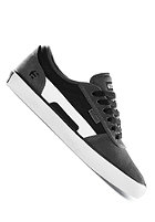 ETNIES RCT Low Top Vulcanized grey/black/white