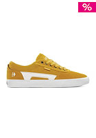 ETNIES RCT yellow/white
